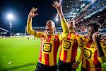 """KV Mechelen trekt volop de kaart van de eigen jeugd: """"Doorstroom van jonge talenten naar A-kern maximaliseren"""""""