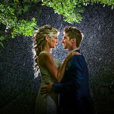 Wedding photographer Vasilis Loukatos (loukatos). Photo of 04.11.2015