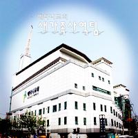 베다니교회 새가족 사역팀