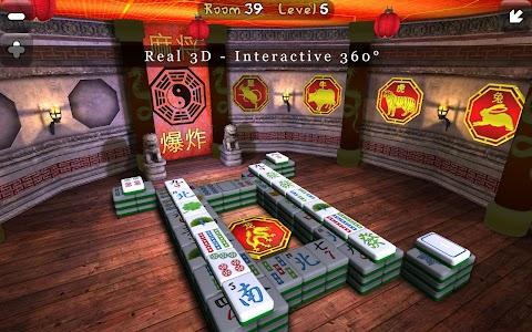 Mahjong Solitaire Blast v1.1.2