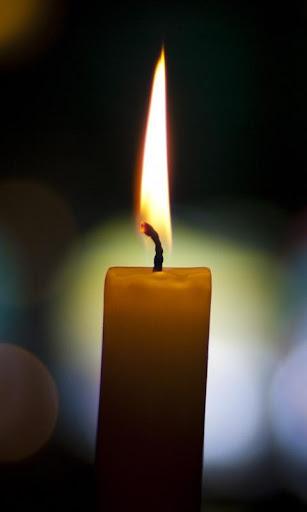 蠟燭 Lwp