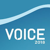 VOICE Summit