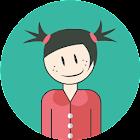 Cuidado de niños con Yoopies icon