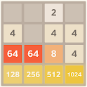 2048 : Ethiopian Game icon