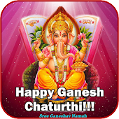 God Ganesh Cards, Wallpapers