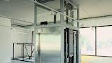 All lift engineering bv omarmt de toekomst en is een partner in lift magnetische levitatie in samenwerking met IronLev.