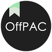 OffPAC FHL