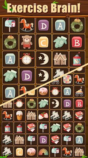 3 Link 1.8 screenshots 5