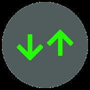 Data Monitor: Simple Net-Meter Premium APK [Latest]