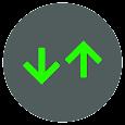 Data Monitor: Simple Net-Meter apk
