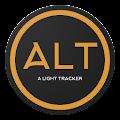 ALT Crypto Tracker