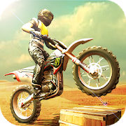 BIKE RACING 3D - Best Bike Racing Games For Android