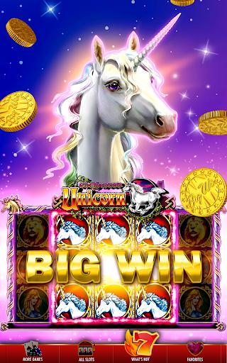 Vegas Slots - DoubleDown Casino 4.9.21 screenshots 20