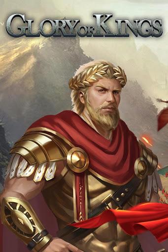 Glory of Kings: Empire Origins 1.1.5 screenshots 6