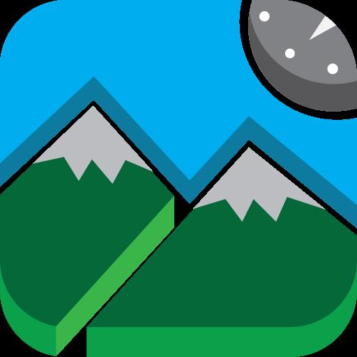 Altitude Measurement App (app)