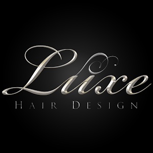 Luxe Hair Design