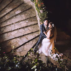 Wedding photographer Jose miguel Stelluti (jmstelluti). Photo of 03.12.2014