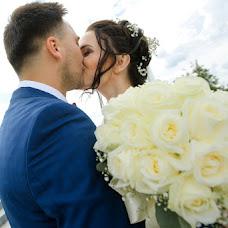 Wedding photographer Igor Likhobickiy (IgorL). Photo of 25.08.2017