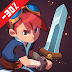 Evoland 2 1.3.3 Apk Free Download