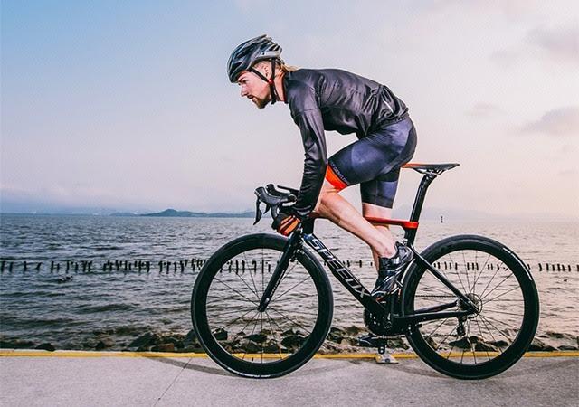 campaña ciclismo más exitosa kickstarter