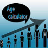 Free download Age Calculator apk mod