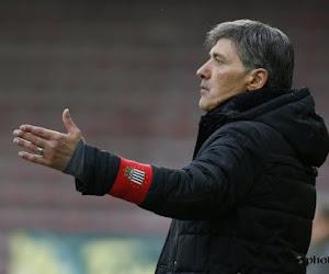 """Charleroi-coach windt zich op over PO2-formule: """"Wellicht ligt het aan mij dat ik deze kronkeling niet snap"""""""