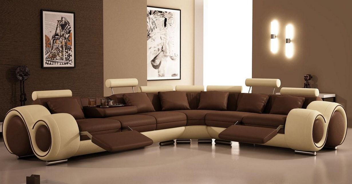 Living room furniture ideas screenshot