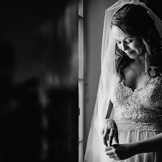 Wedding photographer Ruan Redelinghuys (ruan). Photo of 26.10.2018