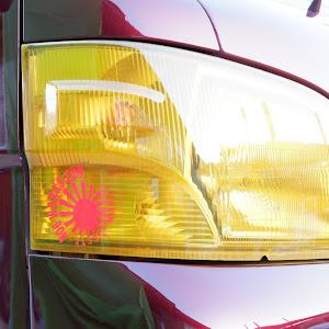 ハイゼットトラック  パネルバンのカスタム事例画像 アホタン☆ブチさんの2020年03月25日18:41の投稿