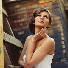 Wedding photographer Irina Korotneva (KOROTNEVA). Photo of 06.08.2013