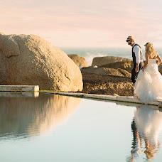 Wedding photographer Jo-Ann Stokes (stokes). Photo of 19.09.2015