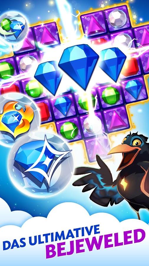 bejeweled spielen kostenlos