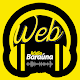 Web Rádio Baraúna Download for PC Windows 10/8/7