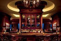 The Ritz Carlton Guangzhou