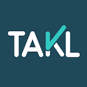 Takl - On-Demand Home Services