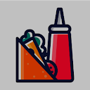 Ming Yang, Kalyan, Kalyan logo