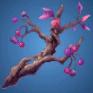 異界の香木