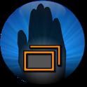 Wave MultiTasker icon