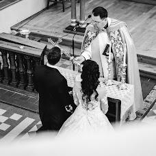 婚禮攝影師Gailė Vasiliauskienė(gailevasil)。26.06.2019的照片