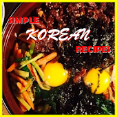 Simple Korean Recipes