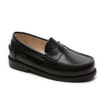 Step2wo Royalty - Slip On LOAFER