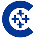 Catholic News Service icon