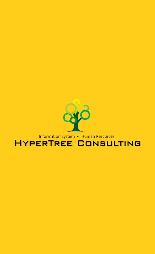 HyperTree Consulting