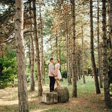 Wedding photographer Lucian Borza (borzalucian). Photo of 16.02.2016