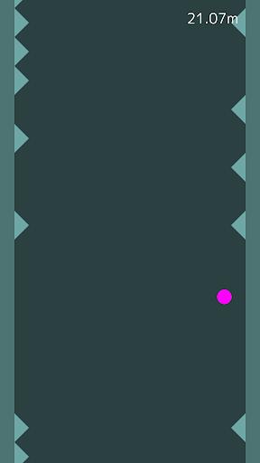 Climbing Ball - Free Addictive Game 2.0.2 screenshots 1