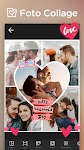 screenshot of Pic Collage Maker, Photo Editor - Foto Collage