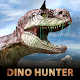Jungle Dinosaurs Hunter FPS Shooting Game APK