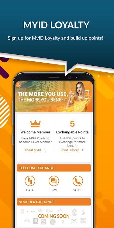 Μιανμάρ online dating ιστοσελίδα