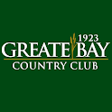 Greate Bay Country Club icon