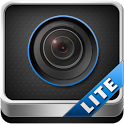 MyCar Recorder Lite icon